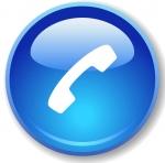 telephone_icon.jpg